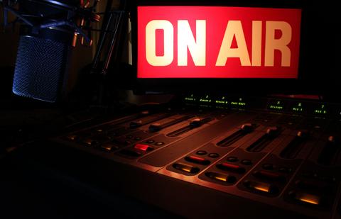 studio-radio.jpg (480×309)